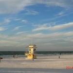 Florida 2014