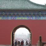 Peking 2010