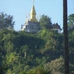 Laos 2008
