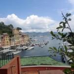 Cinqueterre  Portofino 2018